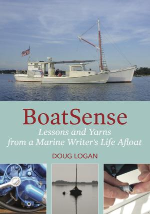 BoatSense-med